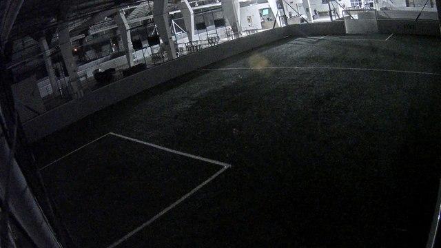 07/14/2019 04:00:02 - Sofive Soccer Centers Rockville - Old Trafford