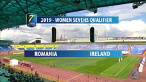 REPLAY DAY2 - SEMIFINALS -RUGBY EUROPE WOMEN SEVENS OLYMPIC QUALIFIER 2019 - KAZAN (5)