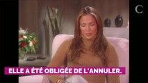Le concert de Jennifer Lopez stoppé net à cause du blackout à...
