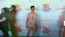 Cameron Boyce Dad Reveals Star's Last Photo In Emotional Tribute