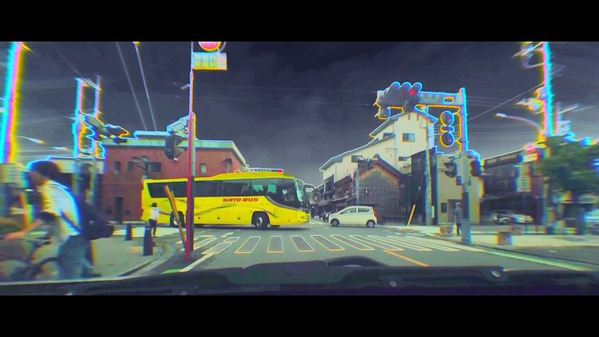 Street View 5 : KORG MS-20 mini/minilogue/volca