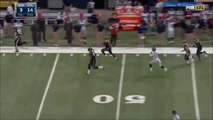 Greatest Trick Plays in American Football History