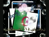 Rochdi & Ghania - Staifi - Track 04