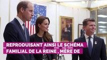 Kate Middleton, de nouveau enceinte ? Ces signes qui interrogent
