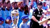 WORLD CUP 2019 ENG VS NZ FINALS | உலகக்கோப்பைக்காக  தவம் கிடக்கும் இங்கிலாந்து அணி