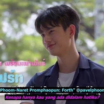 [INDO SUB] 2Moons2 The Series - Ep. 3 Part 1