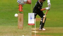 Williamson gone after successful review
