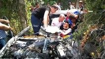 Akif'ten kahreden haber...19 yaşındaki genç 4 gündür verdiği yaşam mücadelesini kaybetti