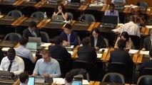 '日 수출규제' 오는 23∼24일 WTO서 논의 / YTN