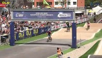 #EuroBMX19 Highlights day 3 - part 3