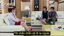 Đại Thời Đại Tập 226 - Phim Đài Loan - THVL1 Lồng Tiếng - Phim Dai Thoi Dai Tap 227 - Phim Dai Thoi Dai Tap 226