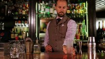 Hey Bartender Official Trailer #1 (2013) - Documentary HD