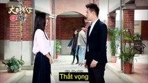 Đại Thời Đại Tập 231 - Phim Đài Loan - THVL1 Lồng Tiếng - Phim Dai Thoi Dai Tap 232 - Phim Dai Thoi Dai Tap 231