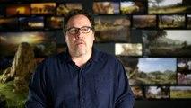 The Lion King: Jon Favreau On Revisiting A Classic