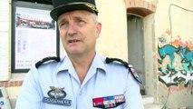 Général Ronan Le Floc'H