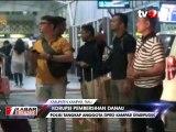 Mangkir Panggilan, Polisi Tangkap Anggota DPRD Kampar