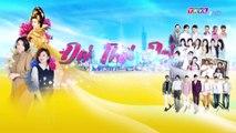 Đại Thời Đại Tập  108 - Phim Đài Loan THVL Lồng Tiếng
