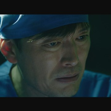 [forensic2] EP26 , become suspicious 검법남녀 시즌2 20190715