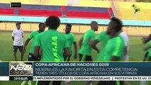 NAD: Faltan 13 días para los Juegos Panamericanos Lima 2019