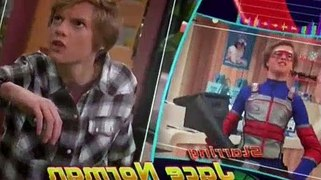 Video Henry Danger Season 5 Episode 6 - Page 6 - Search By