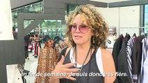 5e édition du festival Afropunk à Paris