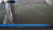 But de Equipe 1 (20-18) - Equipe 1 Vs Equipe 2 - 14/07/19 10:46 - Orleans Ingré (LeFive) Soccer Park