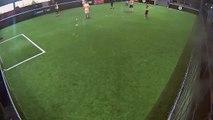 Equipe 1 Vs Equipe 2 - 14/07/19 18:19 - Loisir Bezons (LeFive) - Bezons (LeFive) Soccer Park