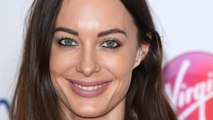YouTube Star Emily Hartridge Killed In London Traffic Wreck