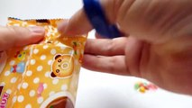 DIY my Donat Candy Box - Roscela How make your own Donut Candy