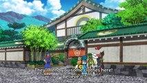 Pokemon season 22 episode 25  - Pokemon sun and moon ultra legends episode 25 english subtitles Pokemon sun and moon episode 117