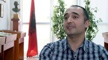 """KLSH zbulon """"depon"""" me ilaçe të -Top Channel Albania - News - Lajme"""