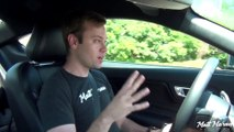 Driving an 800 HP SUPERCHARGED BULLITT! Should I do it to mine?