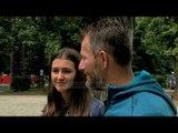 Alpinistja e rekordeve/ Vajza nga Kosova që pushton çdo lartësi