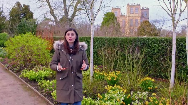BBC Countryfile Spring Diaries Series 4 (Part 4)