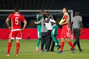 CAN 2019 - Le Sénégal souffle, la Tunisie enrage