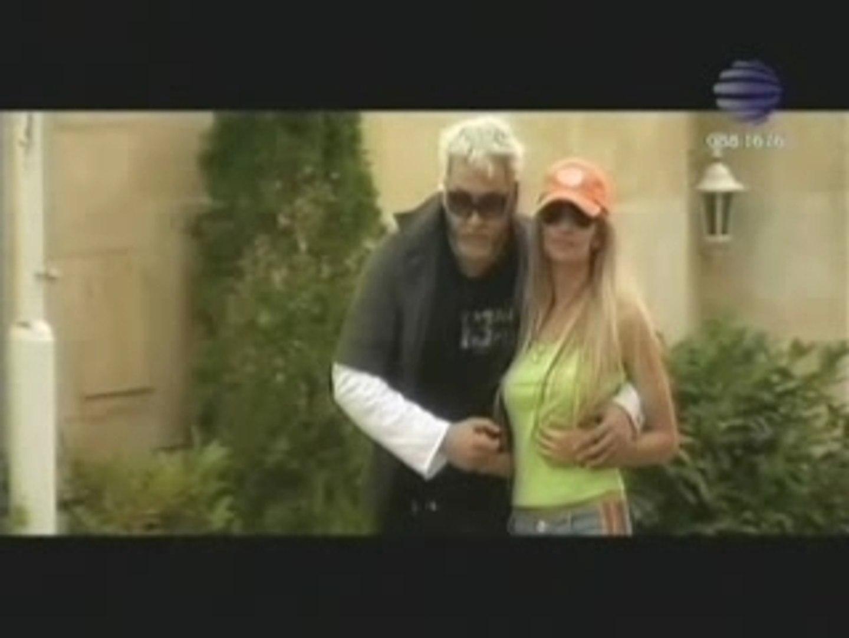 Azis&Malina-Ne Ne Kazvai(novo)