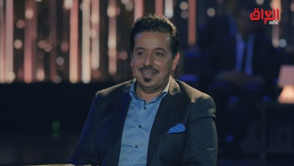 #سهراية | موقف صعب تعرض الفنان محمد عبد الجبار له من إحدى المعجبات على المسرح