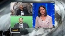 الحصاد-السودان.. لماذا تعثر الاتفاق بين المجلس العسكري وقوى الحراك؟