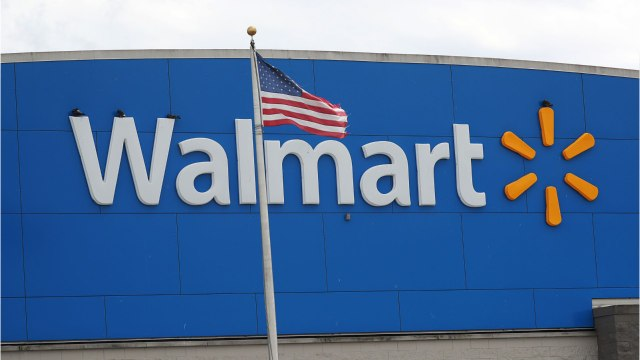 Walmart Offering Deals To Compete With Amazon Prime Day