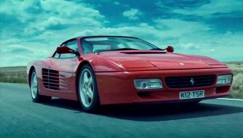 Top.Gear.S27E05