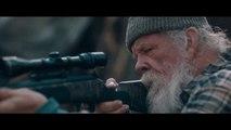 ANGEL HAS FALLEN Official Trailer 2 (2019) Gerard Butler, Morgan Freeman Action Movie HD