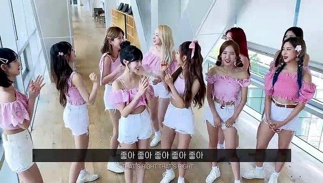 MBC kpop utb channel 7M subs Celebration Messages