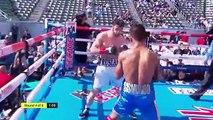 Ruslan Madiyev vs Ricky Sismundo (13-07-2019) Full Fight