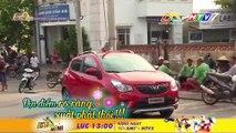 Running man Việt Nam - Chạy Đi Chờ Chi- Tập 14- Hành trình tại vùng đất mới