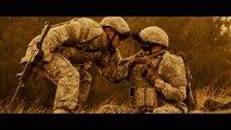 The First Trailer For 'Bennett's War'