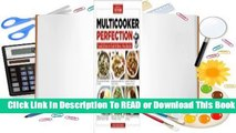 Online Multicooker Perfection: Cook Cook It Fast or Cook It Slow-You Decide  For Full