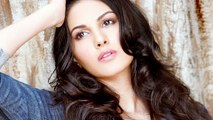 I can not fake romance on screen amyra dastur(Tamil)
