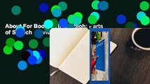 About For Books  Virgil Abloh: Parts of Speech  Review