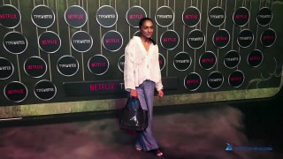 Taapsee Pannu & Others Screening Of Sujoy Ghosh's Web Series 'Typewriter'