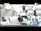 Superbus - Pop n Gum Video Clip